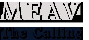 Meav The Calling