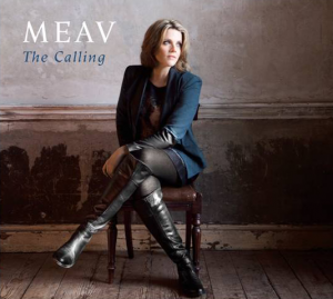 meav-the-calling